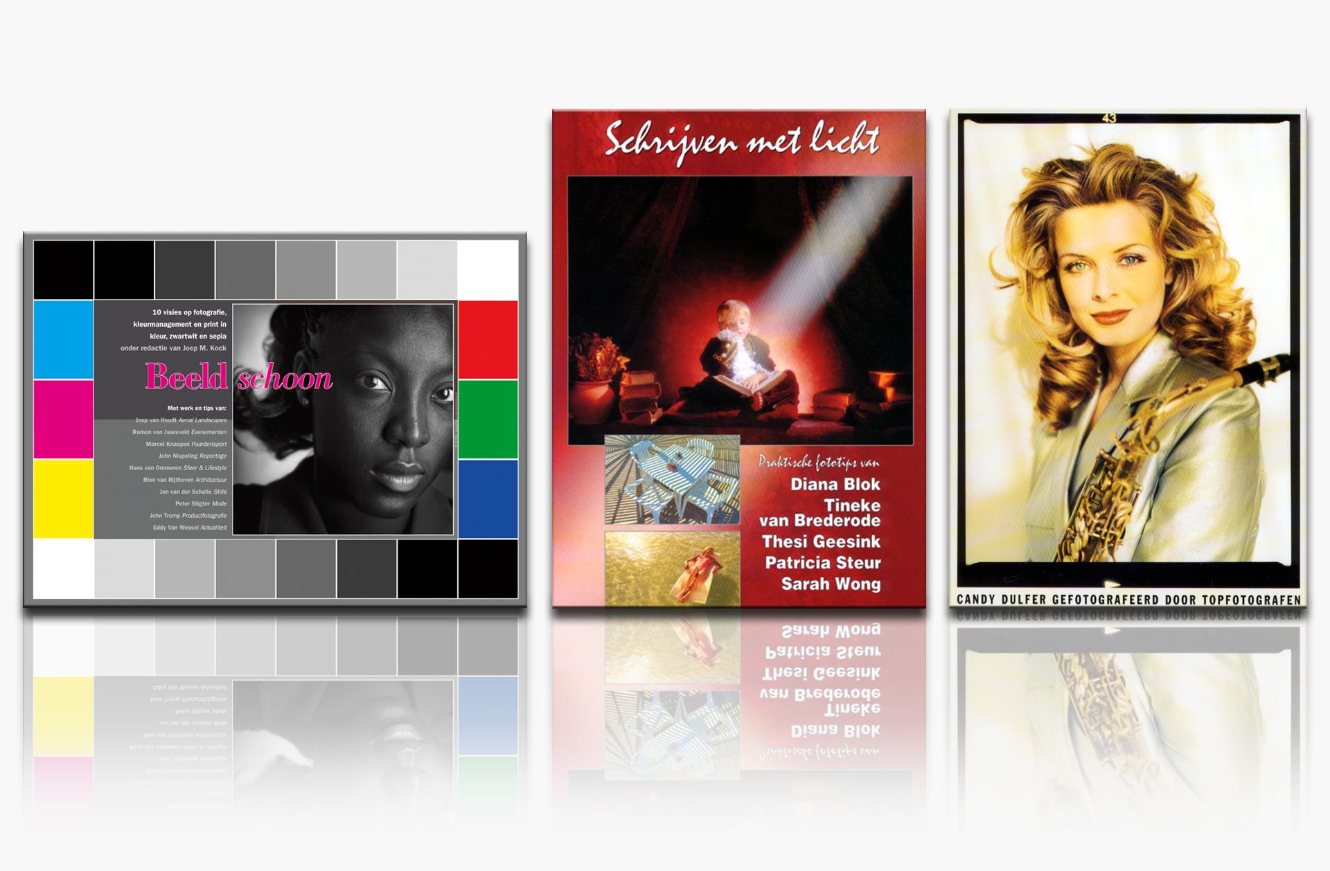 bibliografie_covers-b