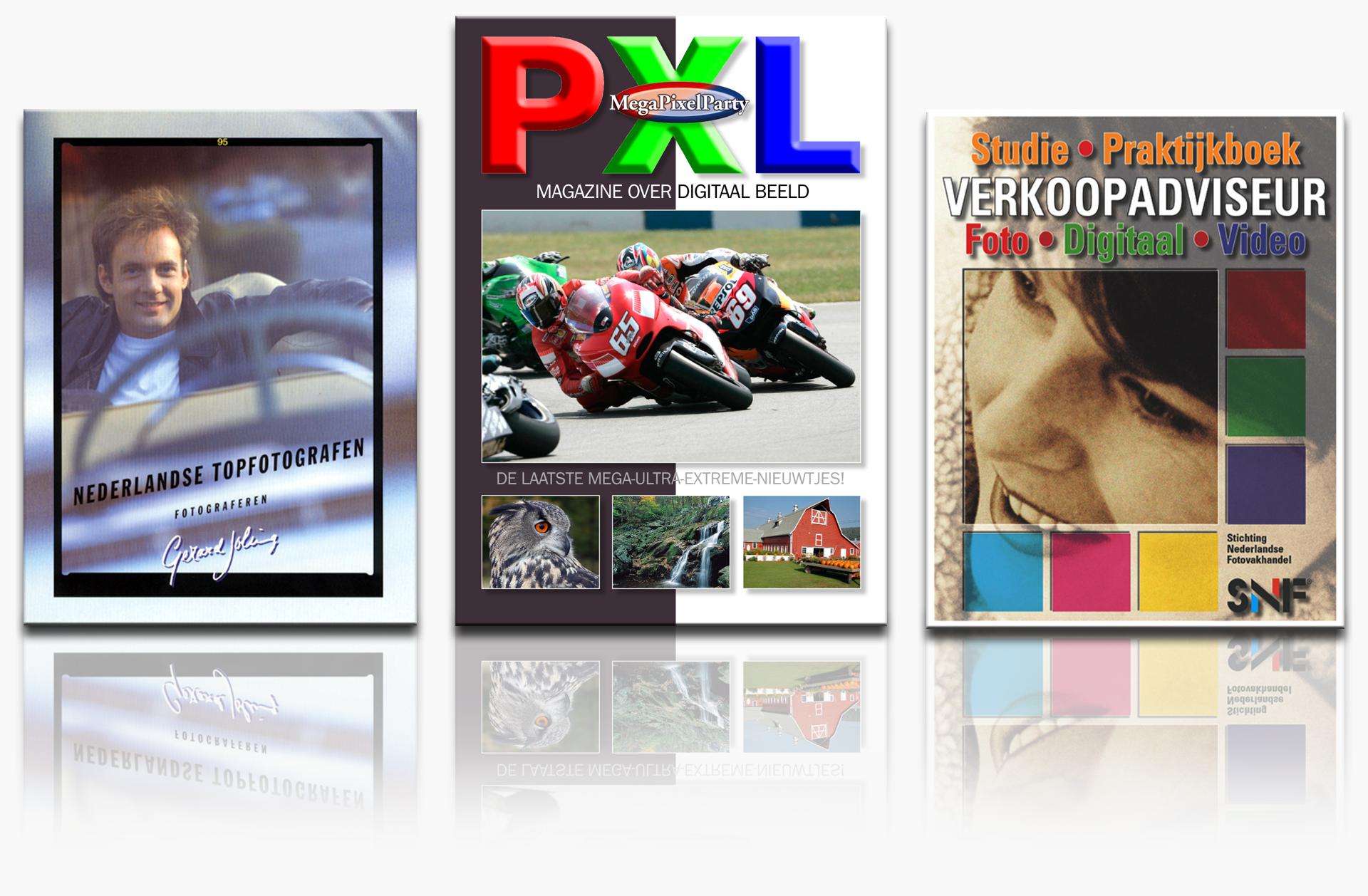 bibliografie_covers-c